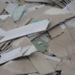 Gipsabfall 150x150 Deponie